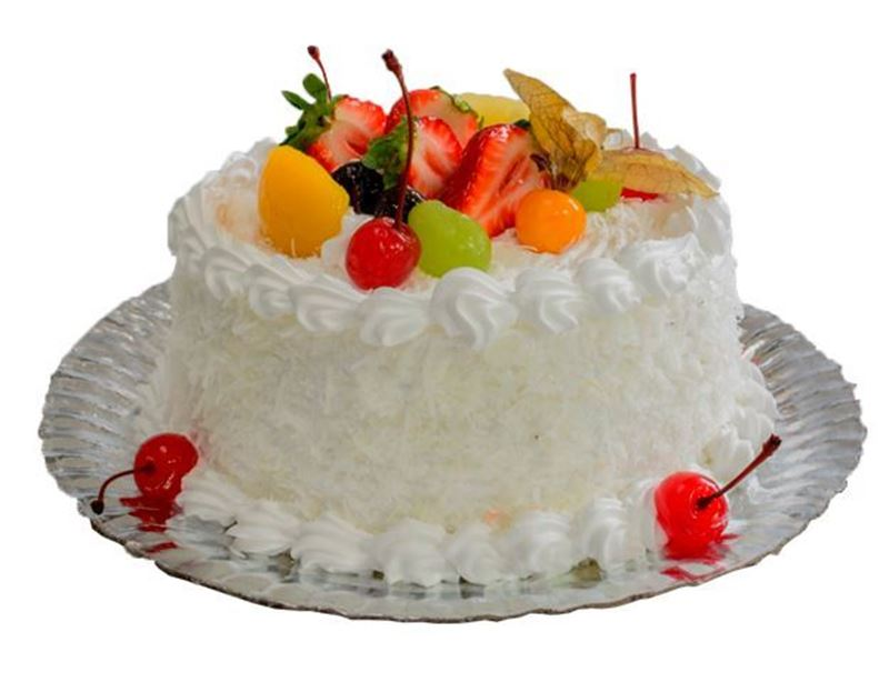 Kit Festa 4 - 40 pessoas (4Kg de bolo, 200 docinhos, 200 salgadinhos, 4 baguetes de metro).
